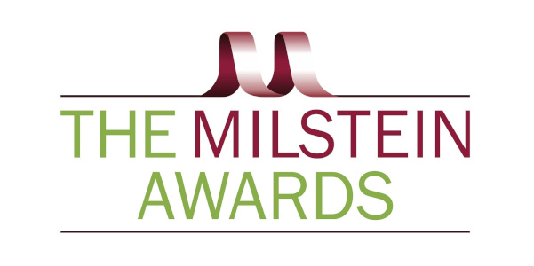 The Milstein Awards